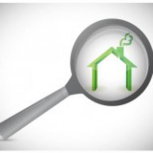 A Closer Look: Qualifying Ontario's Home Inspectors