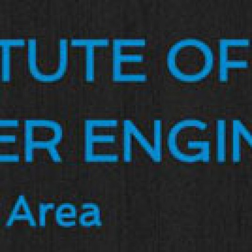 Institute of Power Engineers – Ontario Chiefs' Conference 2014