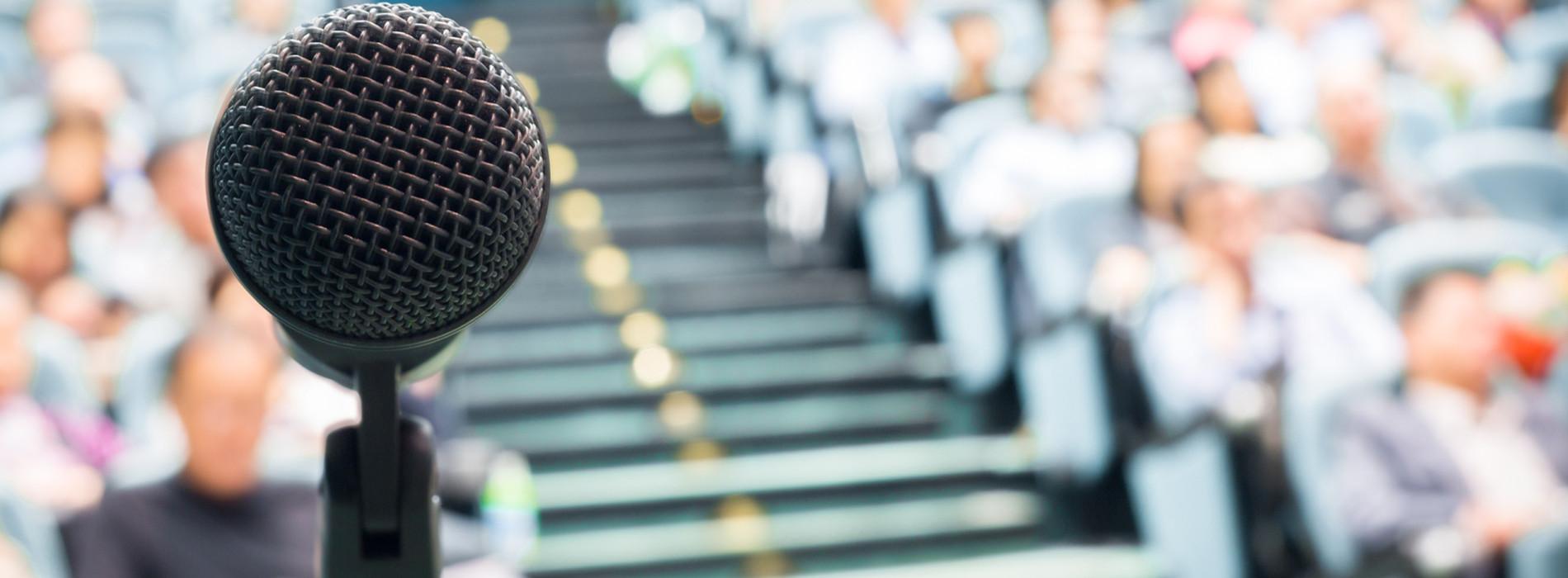 TSSA to Host First International Conference on Carbon Monoxide Risk Assessment & Management in November