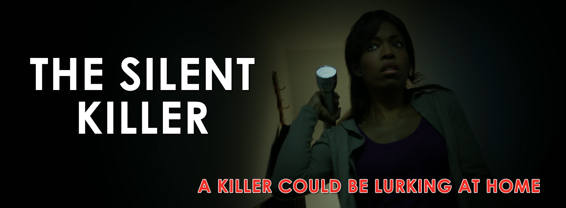 The Silent Killer – Carbon Monoxide Awareness Campaign