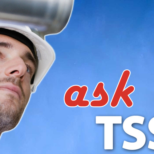 Ask TSSA: Improving Fuel Contractor Audits