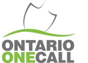 OntarioOneCall