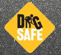 dig-safe-logo