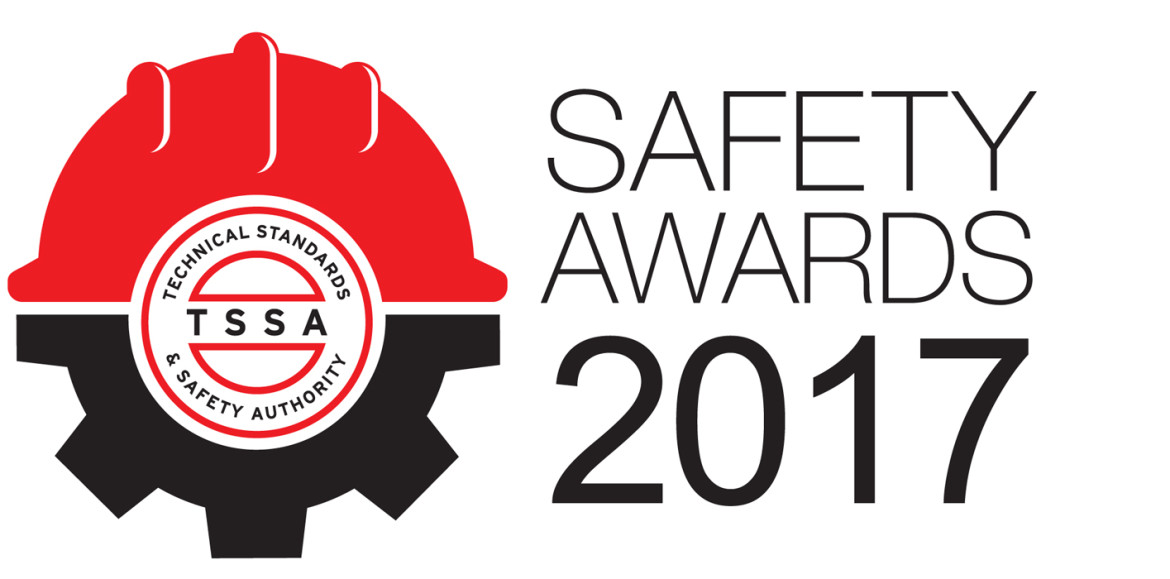 2017 Safety Awards – Nominations Are Open